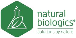 Natural Biologics Logo